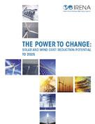 powerchange