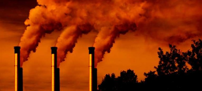record-global-fossil-fuel-emissions