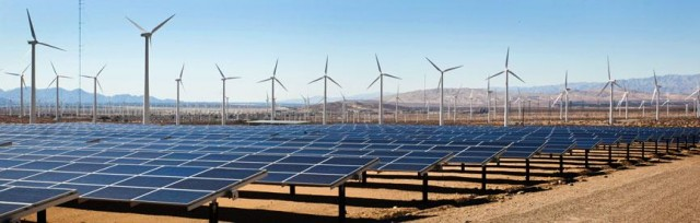 renewable_energy-640x204