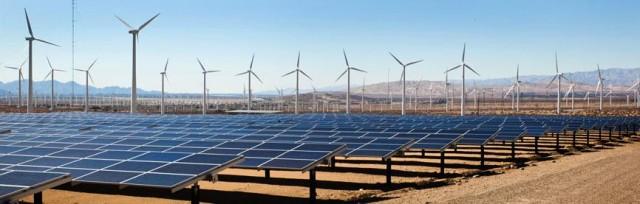 renewable_energy-640x204