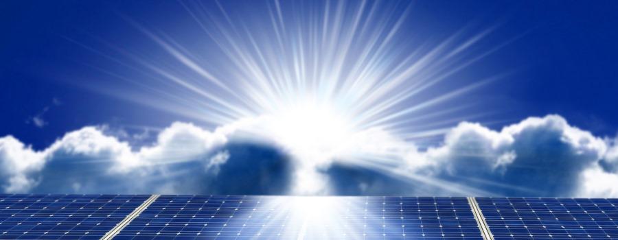 renewable_energy_large_inside
