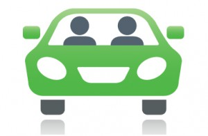 ride sharing_smaller