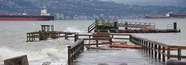 sea-level-landing