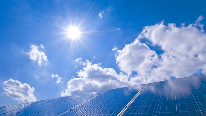 solar-farm-full-width-place