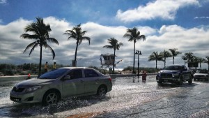 storm-flooding
