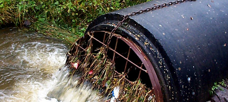 stormwater_services
