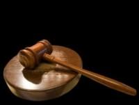 superior_court_decision