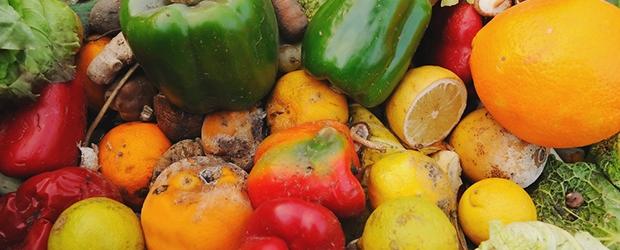 supermarket-food-waste