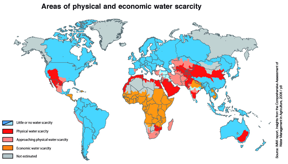 waterscarcitymap