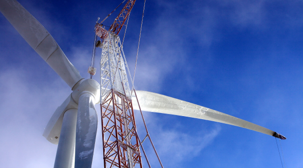 wind_tower_Construction