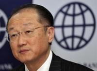 world_bank_group_president_jim_yong_kim